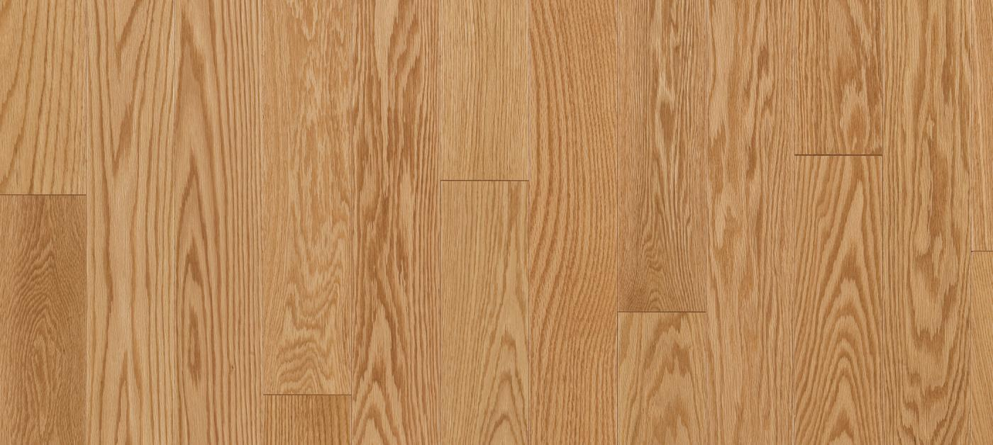 preverco-red-oak-natural.jpg